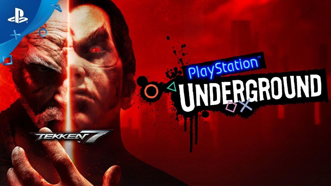 Un nou clip Tekken 7 prezintă peste 33 de minute de gameplay