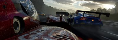 Imagini Forza Motorsport 7
