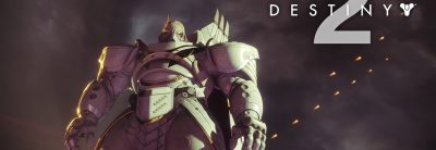 "Destiny 2 – ""Our Darkest Hour"" E3 Trailer"
