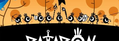 Patapon Remastered – Gameplay Demo E3 2017