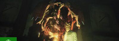 Mafia III – Sign of the Times DLC Trailer