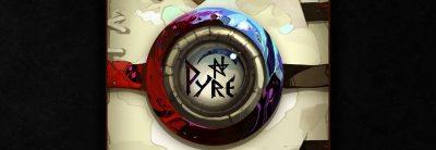 Pyre – Soundtrack – Full Album
