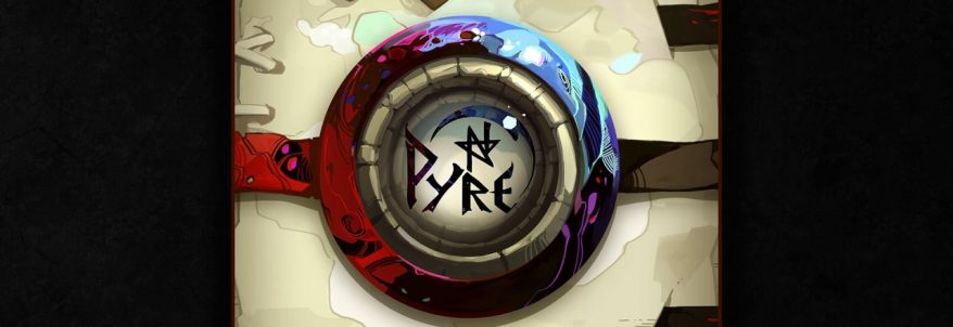 Pyre – Soundtrack – Full Album
