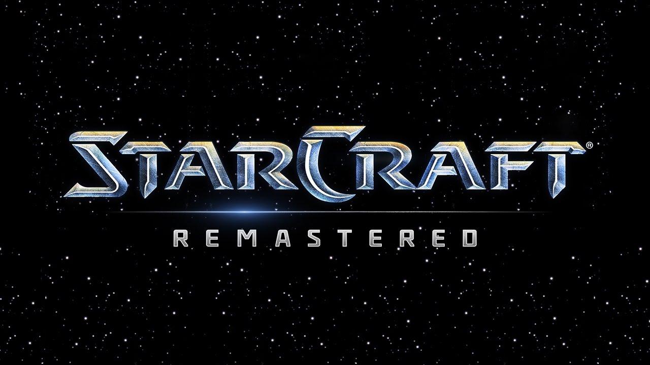 StarCraft: Remastered – Trailer