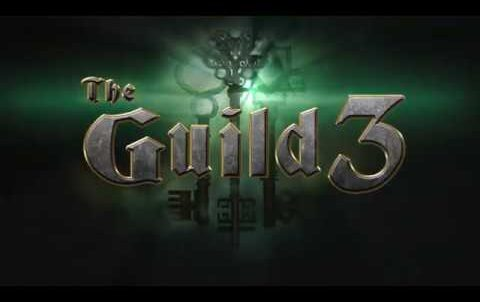 The Guild 3 - Day & Night Cycle