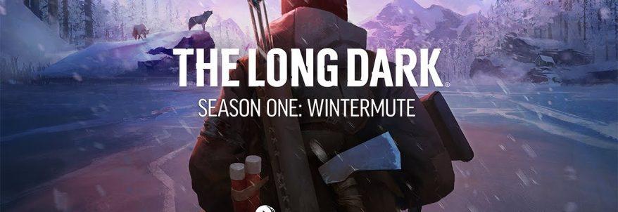 The Long Dark - Make It Right Trailer