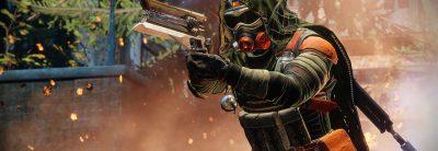 Imagini Destiny 2