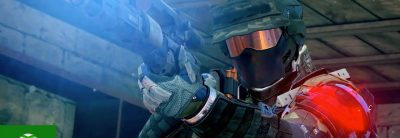 Call of Duty: Infinite Warfare – Absolution DLC Trailer