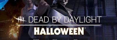 Dead by Daylight: The Halloween Chapter – Trailer