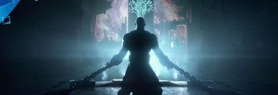 Immortal Unchained – Trailer