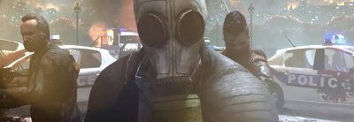 Killing Floor 2 – Trailer Lansare Xbox One