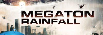 Megaton Rainfall – Trailer