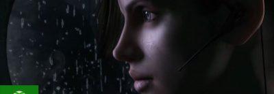 Resident Evil: Revelations – Xbox One Trailer