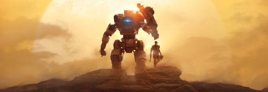 Titanfall 2 – Ultimate Edition Trailer