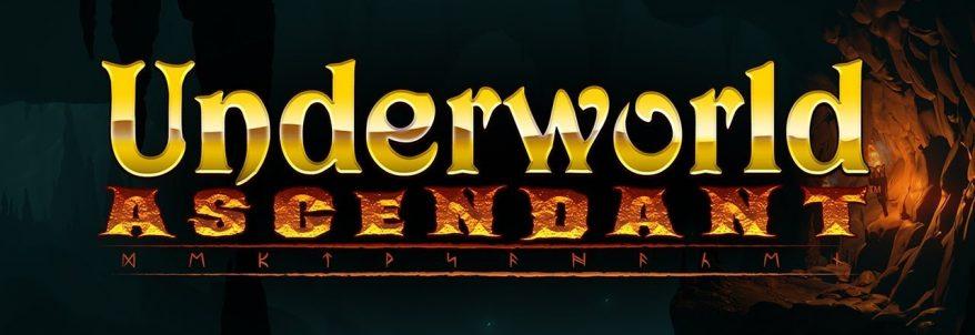 Underworld Ascendant – Teaser