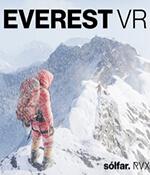 EVEREST VR