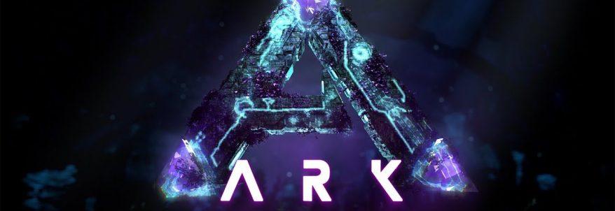 Ark aberration pc ps4 xbox one digital games for Plant x ark aberration