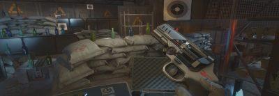 ARKTIKA.1 – Gameplay Trailer