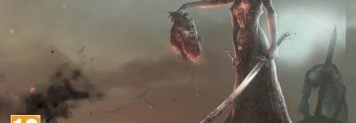 Blackguards 2 – Console Trailer