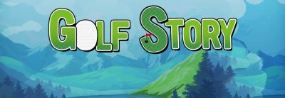 Golf Story – Trailer