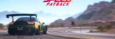 Need for Speed Payback – Welcome to Fortune Valley