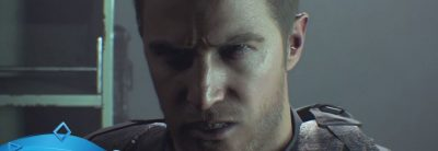 Resident Evil VII: Biohazard – Gold Edition Trailer