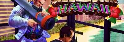 Shakedown Hawaii – Trailer