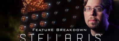 Stellaris: Synthetic Dawn – Feature Breakdown