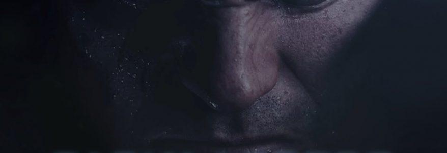 Warhammer 40,000: Inquisitor – Martyr – Cinematic Trailer