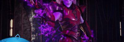 XCOM 2: War of the Chosen – Trailer Lansare