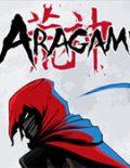 Aragami: Directors Cut