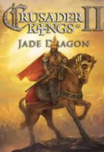 Crusader Kings 2: Jade Dragon