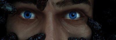 Black Mirror – Cinematic Trailer