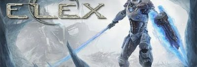 Elex – Gameplay Trailer – Albs Faction