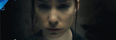 Erica – PGW 2017 Trailer