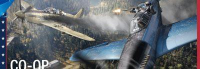 Far Cry 5 – PGW 2017 Friend For Hire Trailer