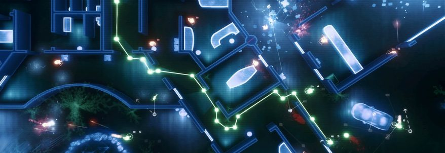 Frozen Synapse 2 – Trailer