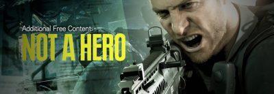 Resident Evil VII: Biohazard – Not a Hero – Gameplay