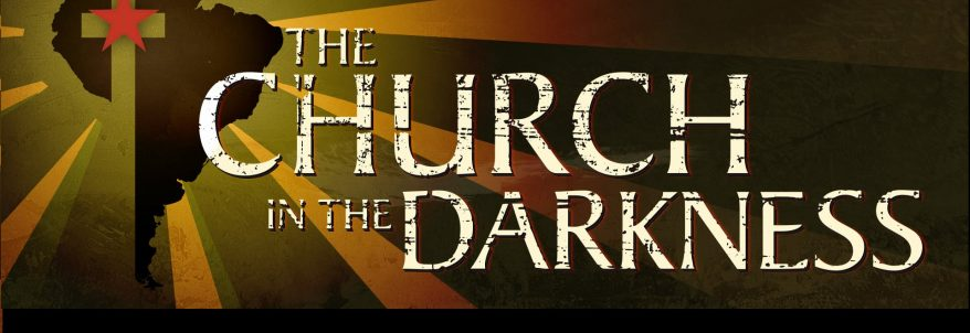 The Church in the Darkness – Gameplay