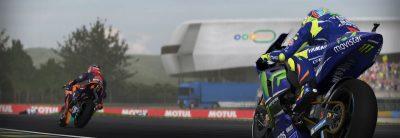 Imagini MotoGP 17