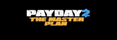 Payday 2 Crimewave – The Master Plan Trailer