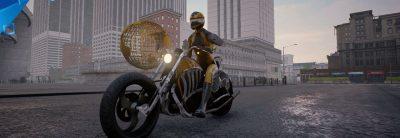 Road Rage – Trailer Lansare