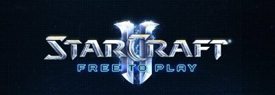 StarCraft II: Free to Play – Overview Trailer