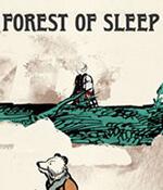 Forest of Sleep