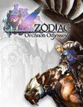 Zodiac: Orcanon Odyssey