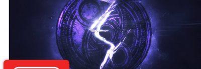 Bayonetta 3 – Trailer