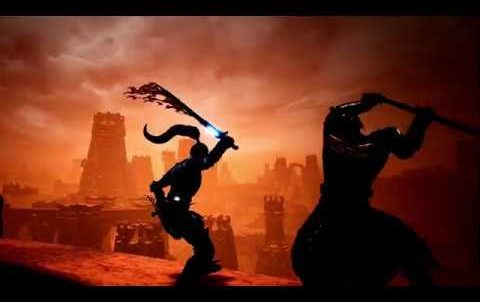 Conan Exiles – Box Trailer