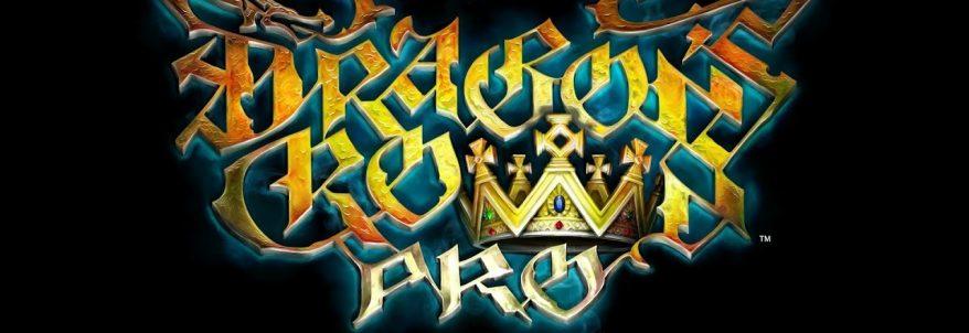 Dragon's Crown Pro – Trailer