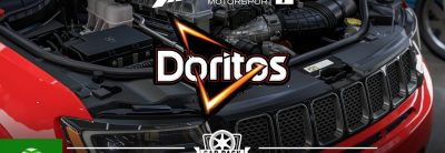 Forza Motorsport 7 – Doritos Pack