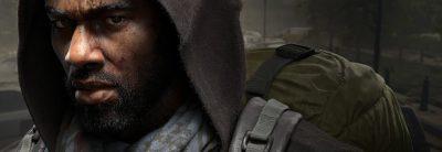 OVERKILL's The Walking Dead – Aidan Trailer